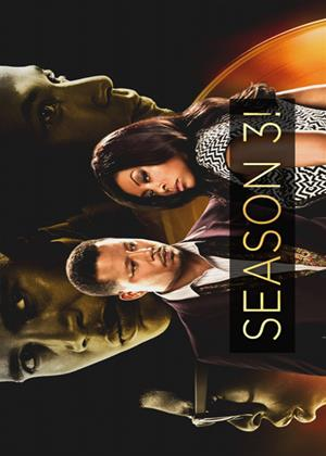Empire: Series 3 Online DVD Rental