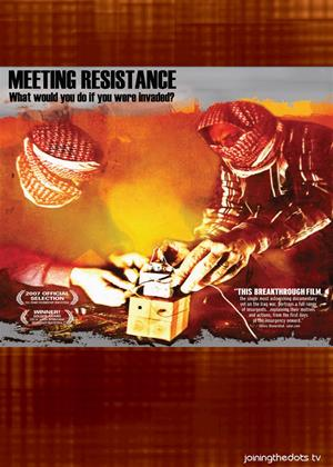 Meeting Resistance Online DVD Rental