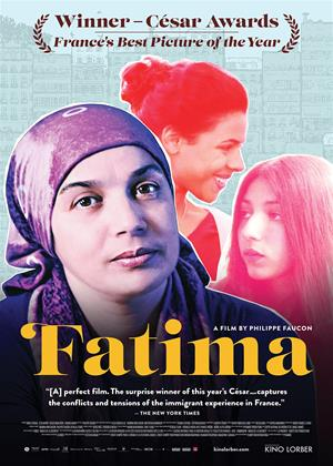Fatima Online DVD Rental