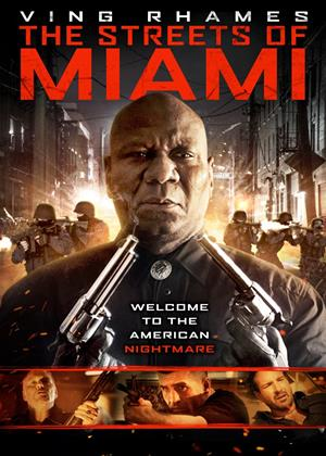 The Streets of Miami Online DVD Rental