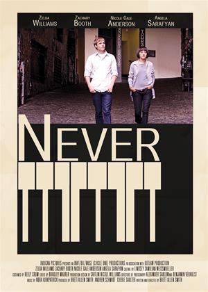 Rent Never Online DVD Rental