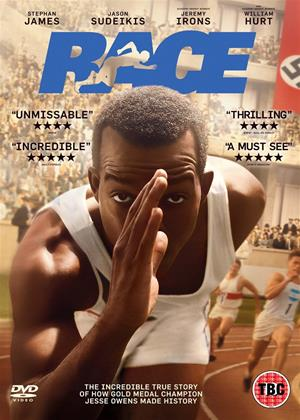 Race Online DVD Rental