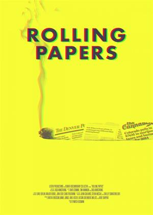 Rent Rolling Papers Online DVD Rental