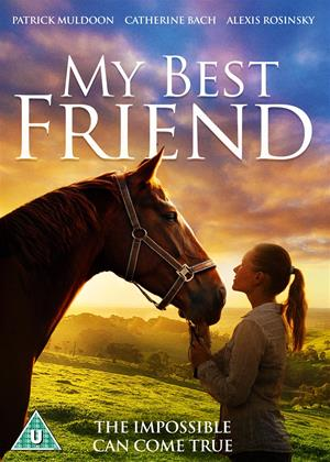 Rent My Best Friend Online DVD Rental