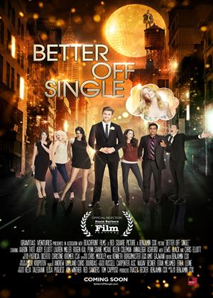 Better Off Single Online DVD Rental
