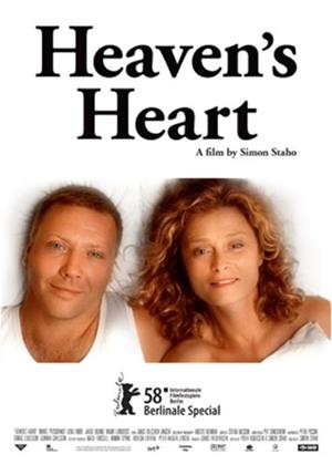Heaven's Heart Online DVD Rental