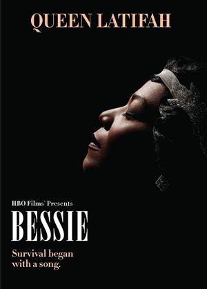 Rent Bessie Online DVD Rental