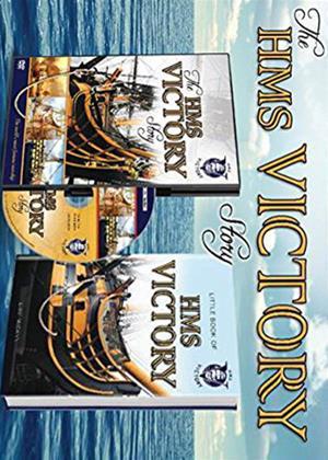 Rent HMS Victory Online DVD Rental