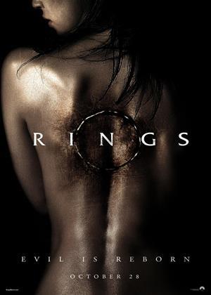 Rings Online DVD Rental