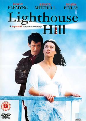 Lighthouse Hill Online DVD Rental
