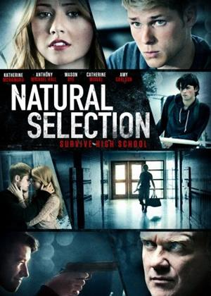 Natural Selection Online DVD Rental
