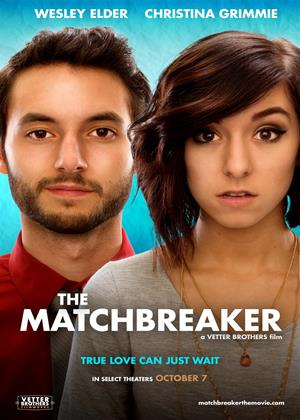 The Matchbreaker Online DVD Rental