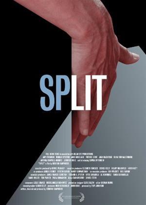 Split Online DVD Rental