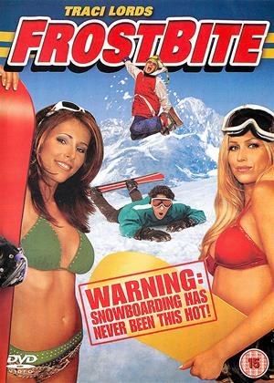 Rent Frostbite Online DVD Rental