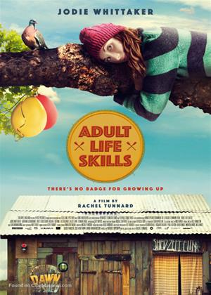 Rent Adult Life Skills Online DVD Rental