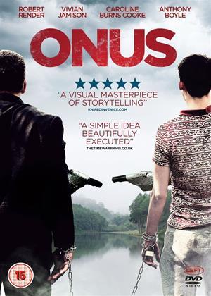 Onus Online DVD Rental