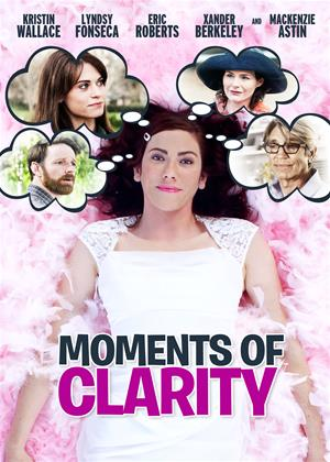 Moments of Clarity Online DVD Rental