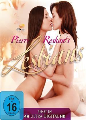 Rent Pierre Roshan's Lesbians Online DVD Rental