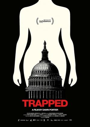 Rent Trapped Online DVD Rental
