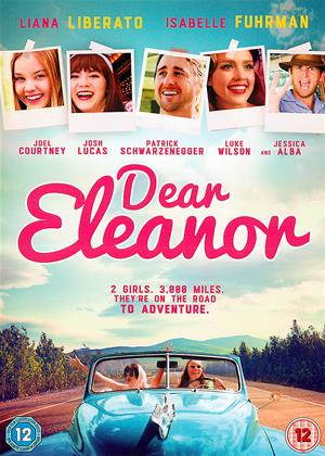 Dear Eleanor Online DVD Rental
