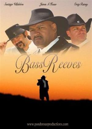 Rent Bass Reeves Online DVD Rental
