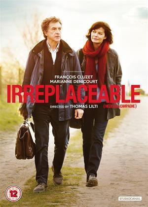 Irreplaceable Online DVD Rental