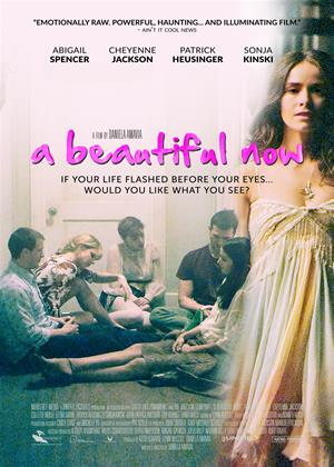 A Beautiful Now Online DVD Rental