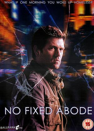 No Fixed Abode Online DVD Rental
