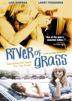 Rent River of Grass Online DVD Rental