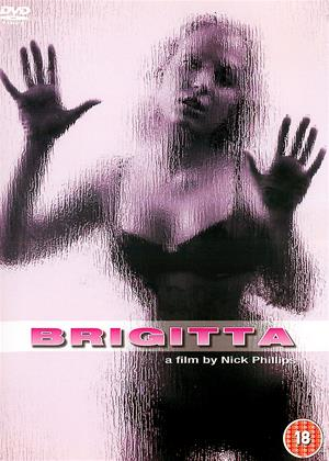 Rent Brigitta Online DVD Rental
