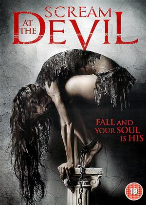 Scream at the Devil Online DVD Rental