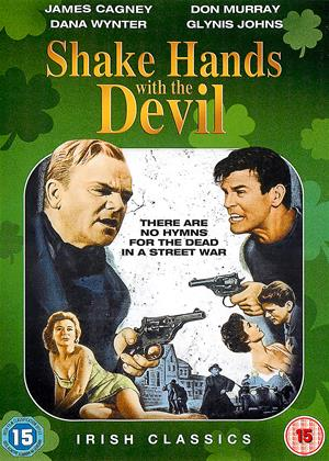 Shake Hands with the Devil Online DVD Rental