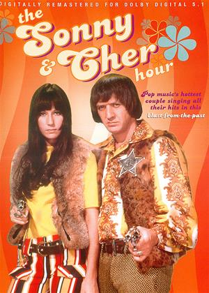 Rent The Sonny and Cher Hour Online DVD Rental