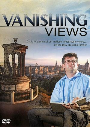 Vanishing Views Online DVD Rental