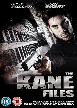 The Kane Files Online DVD Rental