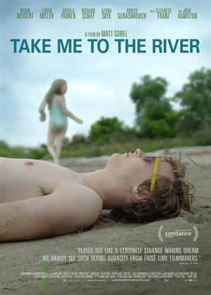 Take Me to the River Online DVD Rental