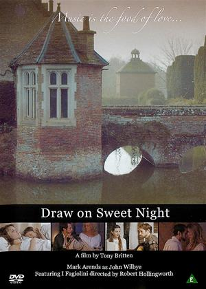 Draw on Sweet Night Online DVD Rental