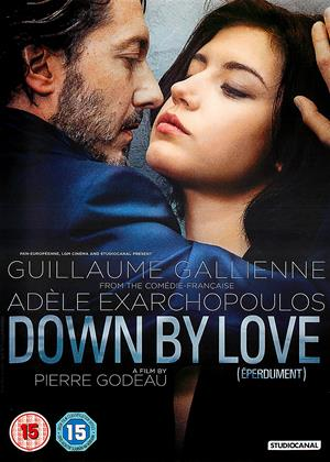 Rent Down by Love (aka Éperdument) Online DVD Rental