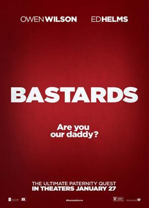 Bastards Online DVD Rental