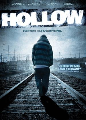 Hollow Online DVD Rental