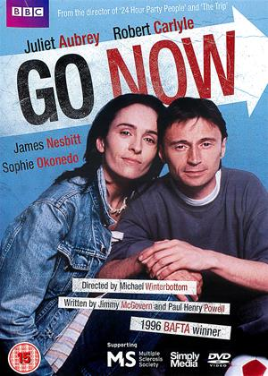 Go Now Online DVD Rental