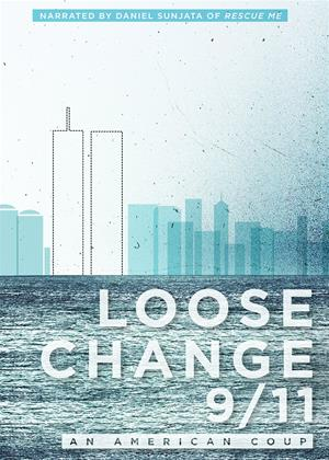 Loose Change 9/11: An American Coup Online DVD Rental