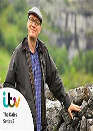 The Dales: Series 3 Online DVD Rental