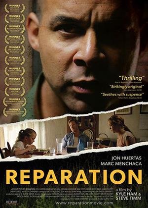Reparation Online DVD Rental