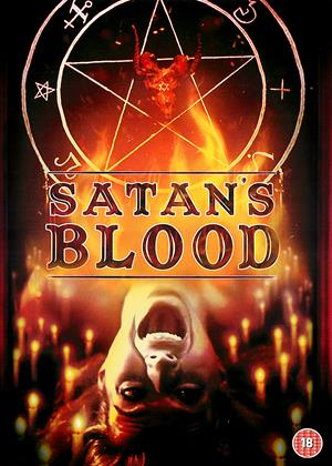 Satan's Blood Online DVD Rental