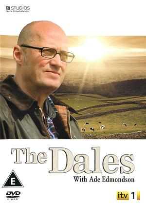 The Dales: Series 1 Online DVD Rental