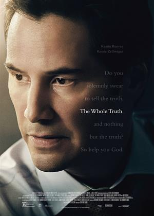 Rent The Whole Truth Online DVD Rental