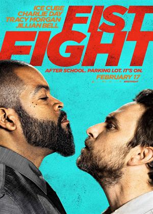 Rent Fist Fight Online DVD Rental