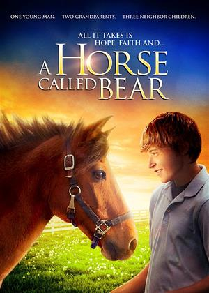 A Horse Called Bear Online DVD Rental