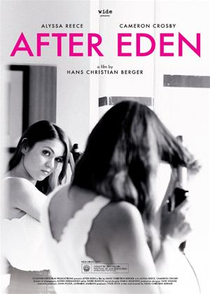 After Eden Online DVD Rental